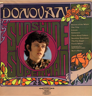 donovan---sunshine-superman--1966-.jpg